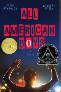 (2) All-American Boys