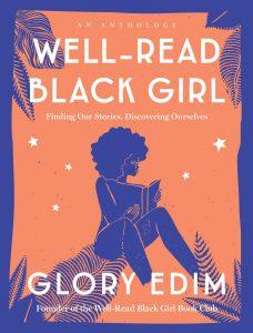 (D) Well-Read Black Girl